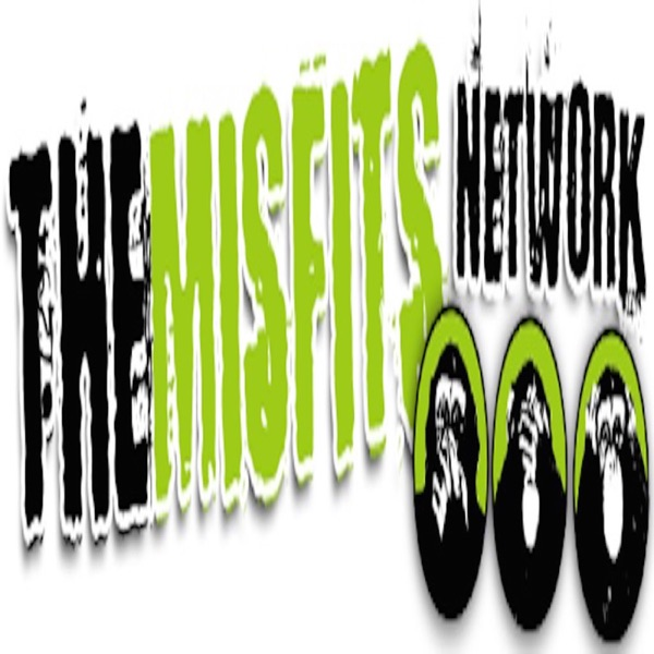 The Misfits Network