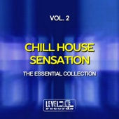 Chill House Sensation, Vol. 2 (The Essential Collection)
