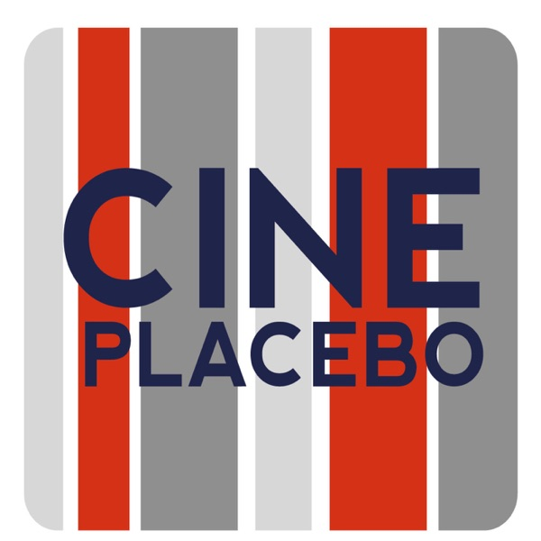 CinePlacebo