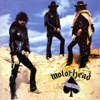 Ace of Spades (Expanded Edition), Motörhead