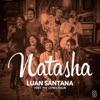 Natasha (feat. The Leprechaun) - Single
