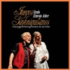 Juegos Sinfoniquísimos (feat. Orquesta Sinfónica Sinaloa de Las Artes) [En Vivo]