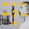 Who Do You Think You Are: The Most Controversial Topic Driven Podcast in America