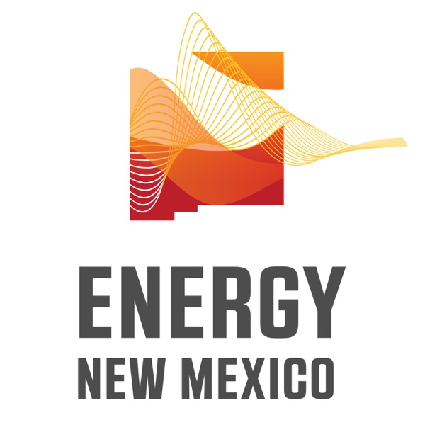 Energy New Mexico – New Mexico Oil & Gas Association