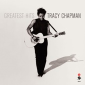 Give Me One Reason (2015 Remastered) - Tracy Chapman