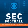 SEC on CBS Podcast
