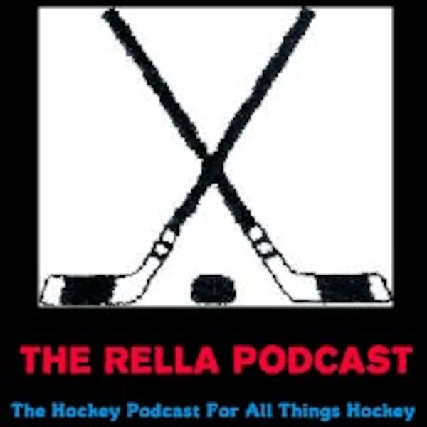 The Rella Podcast