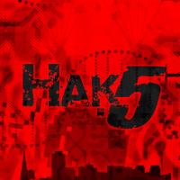 Hak5 podcast