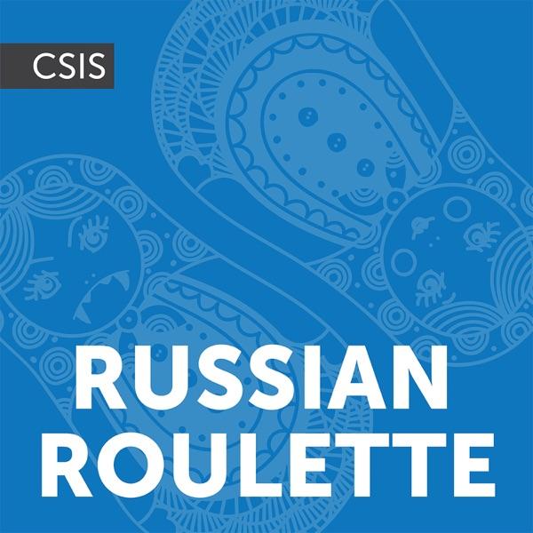 Russian roulette website