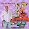 Rollerlady - Single
