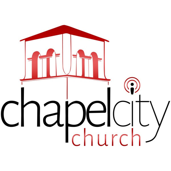 Sermons – Chapel City Church