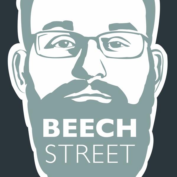 Beech Street Baptist Church Sermons