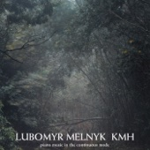 KMH: Piano Music in the Continuous Mode
