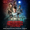 Stranger Things, Vol. 2 (A Netflix Original Series Soundtrack) - Kyle Dixon & Michael Stein, Kyle Dixon & Michael Stein