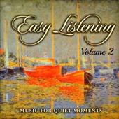 Easy Listening, Vol. 2