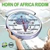 Horn of Africa Riddim
