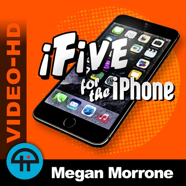 iFive 171: Gifts For iPhone Addicts from iFive for the iPhone ...
