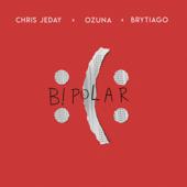 [Download] Bipolar MP3