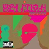 The Flaming Lips - Oczy Mlody  artwork