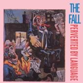 The Fall - Smile artwork