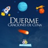 Duerme (feat. Linda Espinosa) - Single