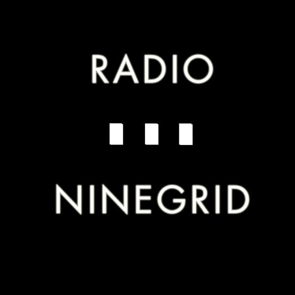 Радио Найнгрид