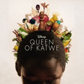 Queen of Katwe (Original Motion Picture Soundtrack)