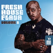Fresh House Flava, Vol. 8