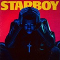 The Weeknd feat. Daft Punk Starboy