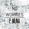 No Worries - Single