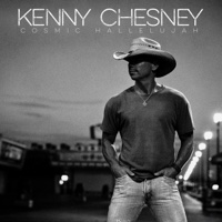 Setting the World on Fire (with P!nk) - Kenny Chesney Lyrics