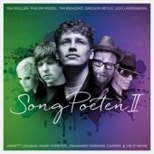 Songpoeten II - Various Artists