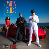 [Download] It's Time MP3