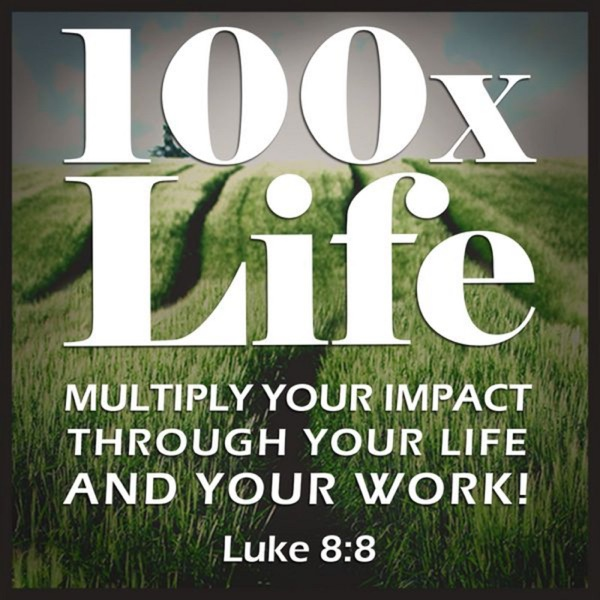 The 100x Life Show