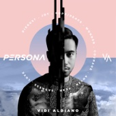 Download Lagu MP3 Vidi Aldiano - Kau (feat. Candra Darusman)