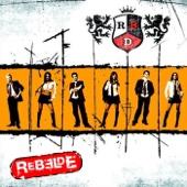 Sálvame - RBD