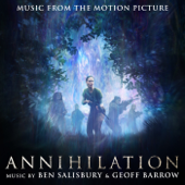 Annihilation (Music From the Motion Picture) [iTunes Exclusive]