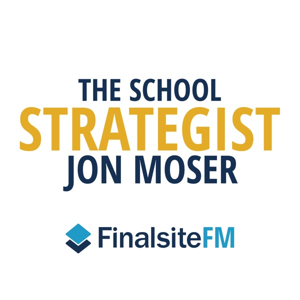 The School Strategist