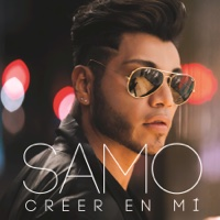 Creer En Mí - Single - Samo