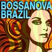 Bossanova Brazil