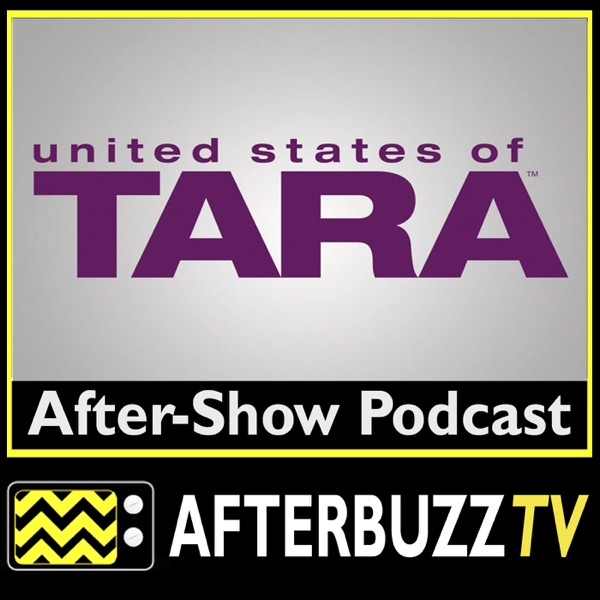 United States of Tara After Show