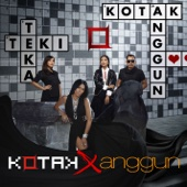 [Download] Teka Teki MP3