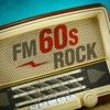 FM 60s Rock