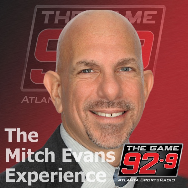The Mitch Evans Experience