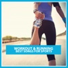 Workout & Running: Best Songs for Sports - Various Artists, Various Artists