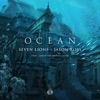 Ocean (feat. Jonathan Mendelsohn)