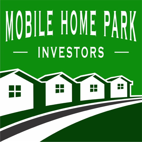 Mobile Home Park Investors With Jefferson Lilly Brad Johnson