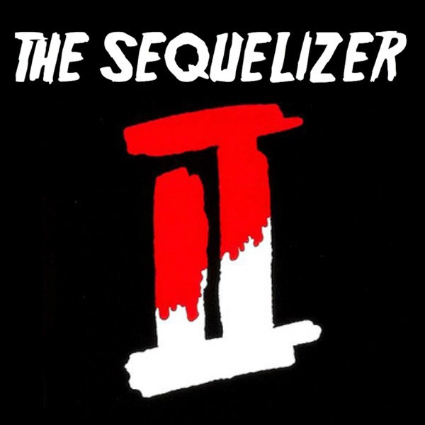 The Sequelizer