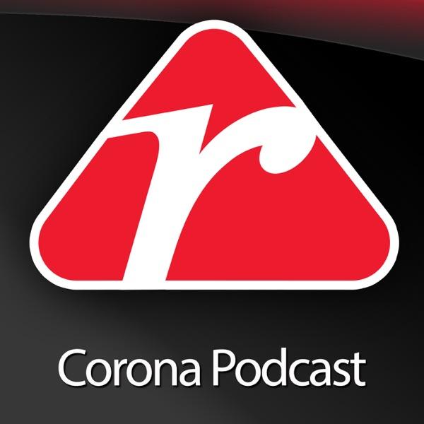 The Rock Corona