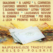 Najpiekniejsze Tradycyjne Koledy Polskie